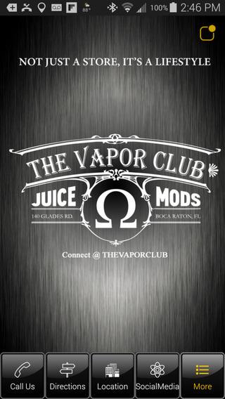TheVaporClub