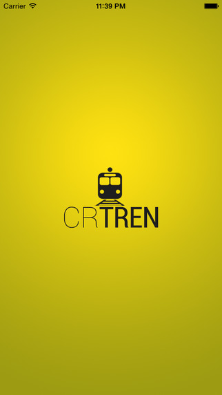 CRTren