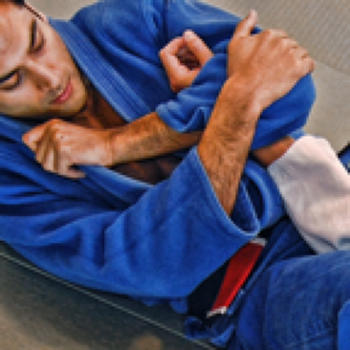 jiu jitsu dating app Find more about bodybuilder's jessica sestrem wiki: age the world of jiu-jitsu: gym and the workout instruments seems important for her than any dating affairs.