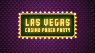 Screenshot 4 Лас-Вегас Казино Покер Партии — игры игровые автоматы чат рулетка