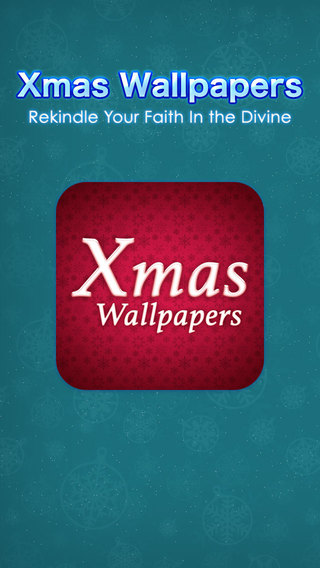 X-Mas Wallpapers