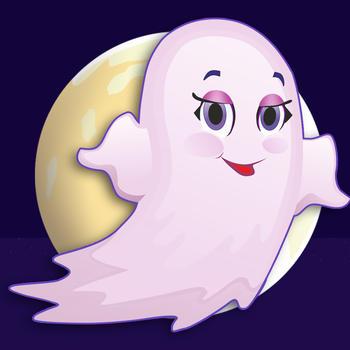 Monster Party Race 遊戲 App LOGO-硬是要APP