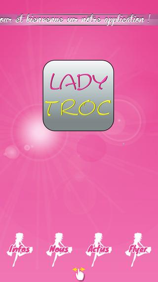 Lady'Troc