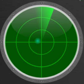 Meine Sensors LOGO-APP點子