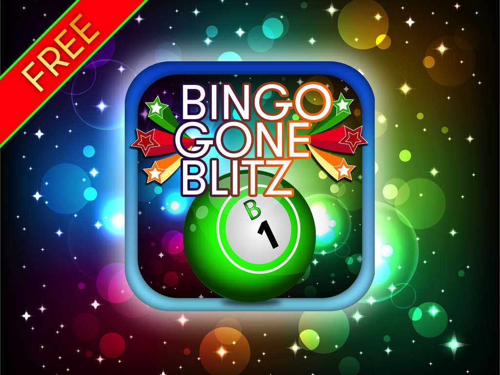 online casino online twist game login