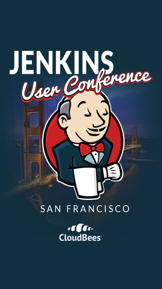 Jenkins User Conference