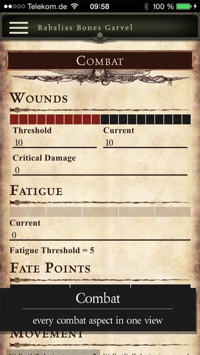 dark heresy second edition enemies within pdf