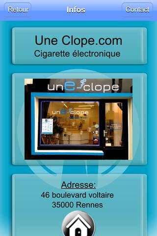 Uneclop.com screenshot 4