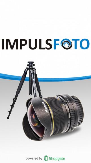 Impulsfoto