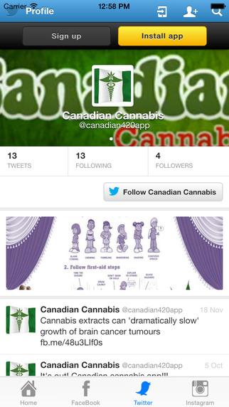 Canadian_cannabis