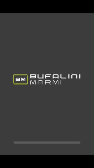 Bufalini Marmi