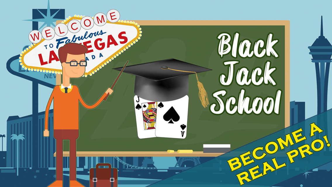 How to Play Blackjack - Learn to Play Blackjack