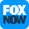 FOX Broadcasting Company - FOX NOW artwork