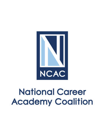 NCAC Pro
