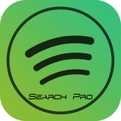 SfiMusic for Spotify: Find and Search & Listen To Premium Songs On Spotify