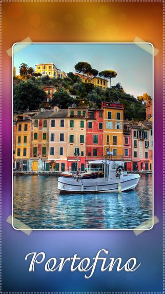 Portofino Travel Guide