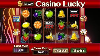 AAA Aaba Casino Royal Slots – Jackpot, Blackjack & Roulette!