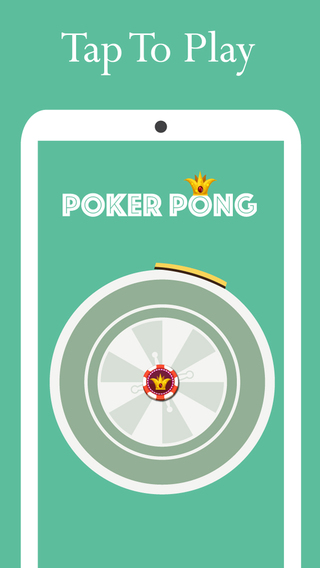 Ping Pong Attack - Fast Simple Free Games to Play No Level Unlock Needed