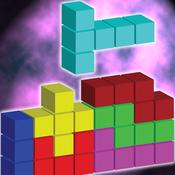 决战俄罗斯方块 (Block vs Block)[iOS]