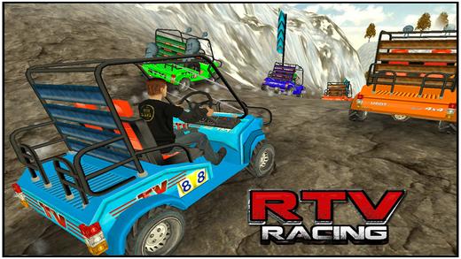 RTV Racing