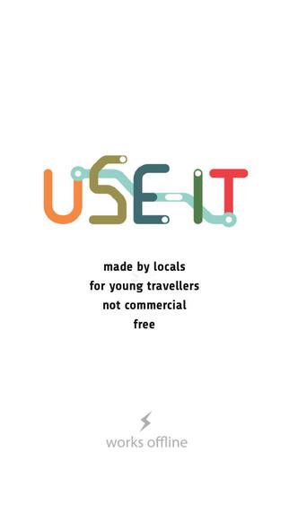USE-IT