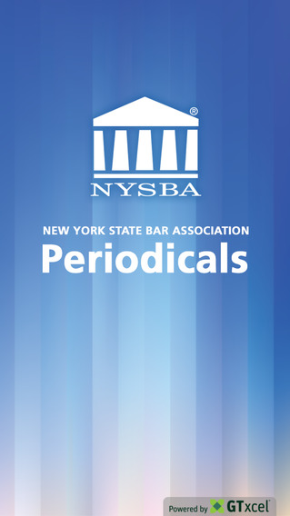 Journal State Bar News