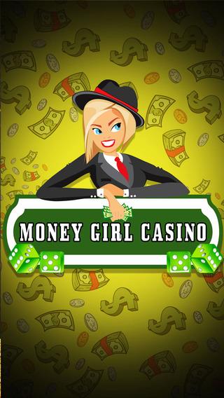 Money Girl Casino