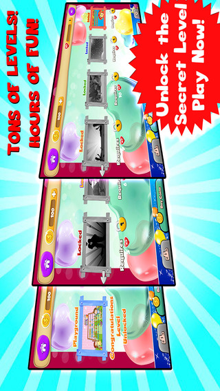 Bingo BLAST By BASH - Play the Monte Carlo Casino Card Game and Online Game of Chance with Real Las