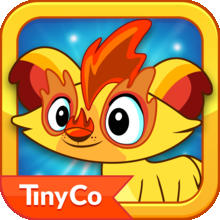 Tiny Monsters™ - iOS Store App Ranking and App Store Stats