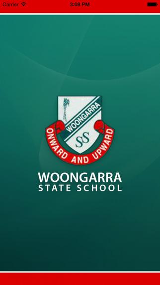 Woongarra State School - Skoolbag