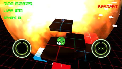 VirtualCube|玩遊戲App免費|玩APPs
