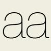 General Adaptive Apps Pty Ltd - aa  artwork