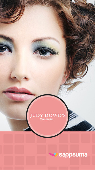 玩生活App|Judy Dowds Hair Studio免費|APP試玩