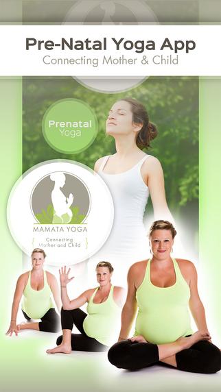 Mamata Yoga