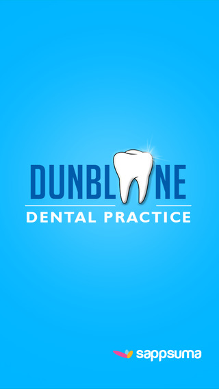 Dunblane Dentists
