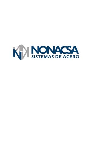 Nonacontrol