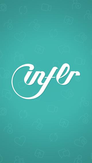 Inflr