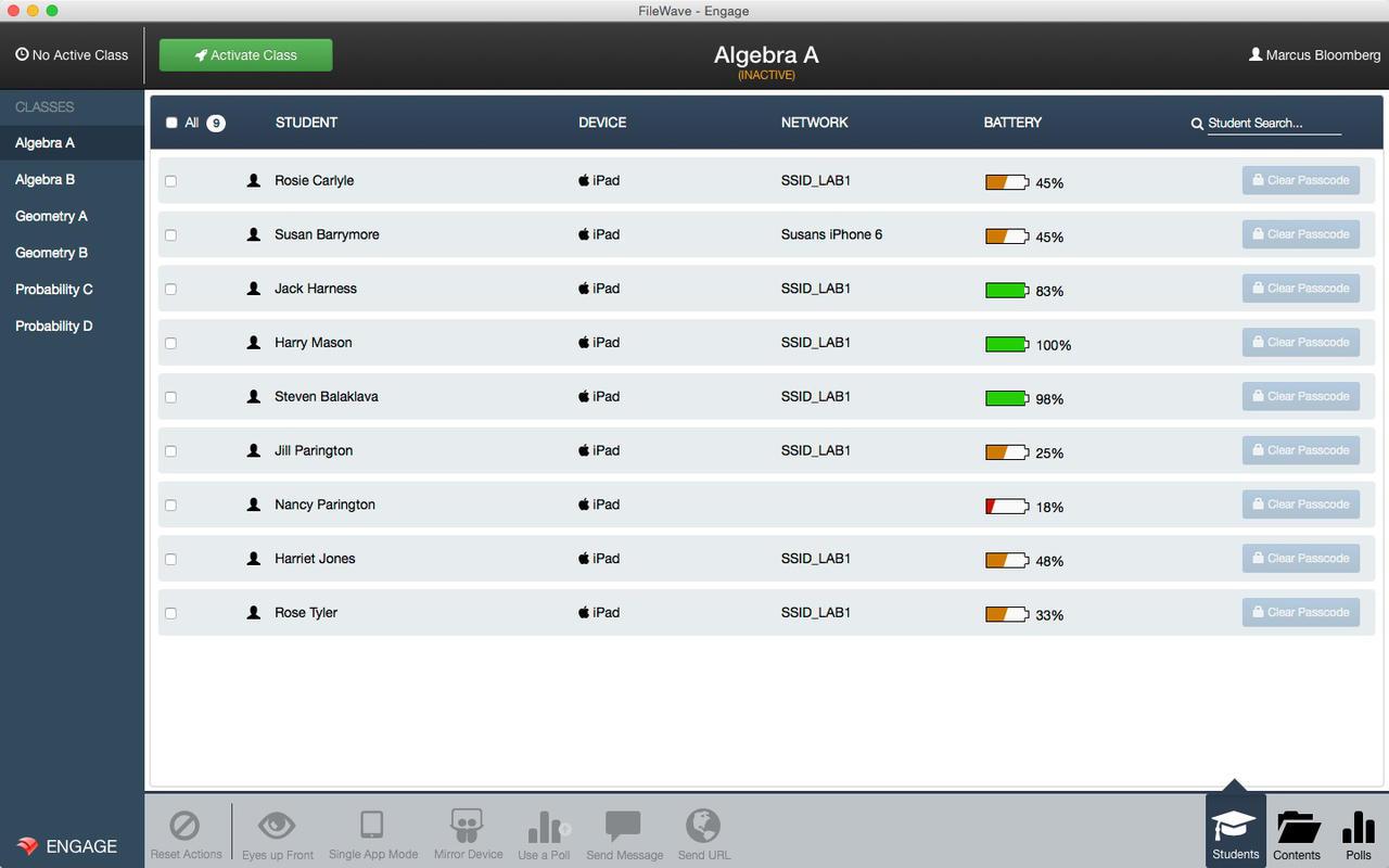 AppShopper.com: All Version Updates for Mac OS