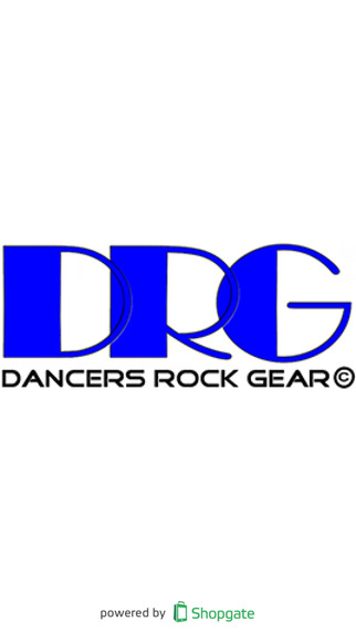 Dancers Rock Gear