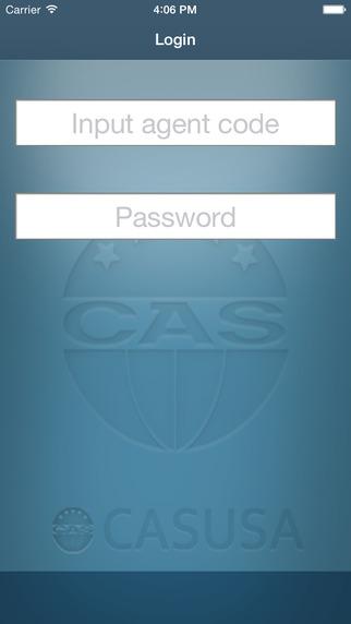 CAS ePicCam