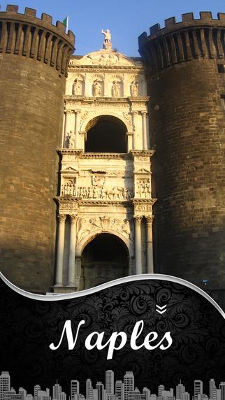 Naples Tourism Guide