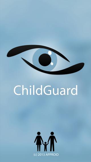 ChildGuard