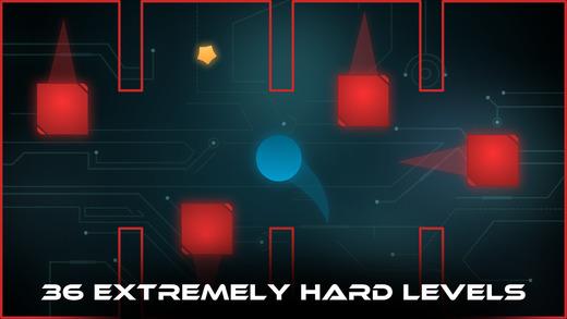 I Defy You Impossible Challenge for Hard Games Fans