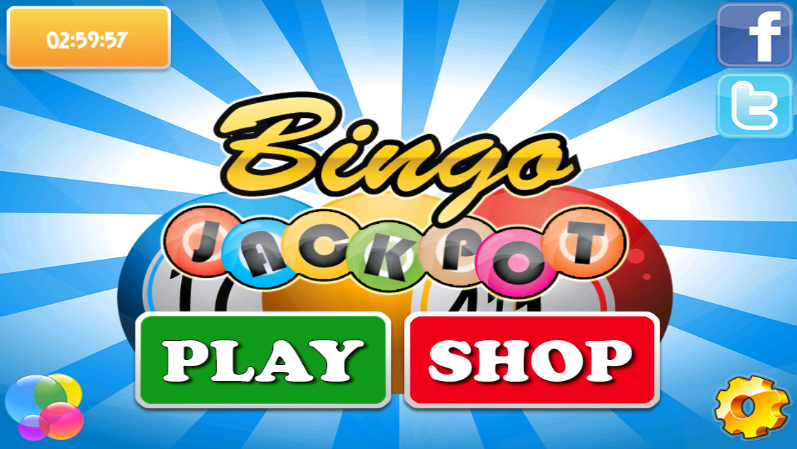 Rabbit Mania Bingo Review & Free Instant Play Casino Game