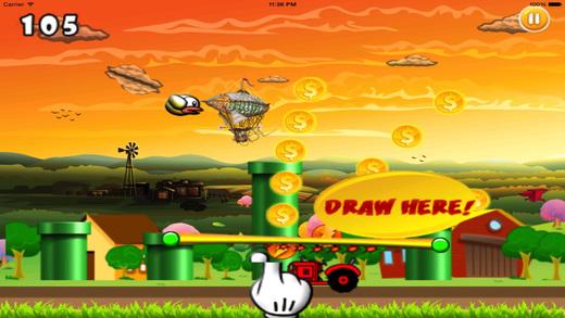 Animal Bird Pro : Farm Jump Magic