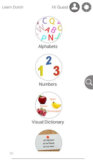 Learn Dutch via Videos by GoLearningBus