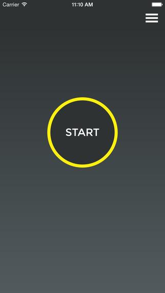 Logbook App