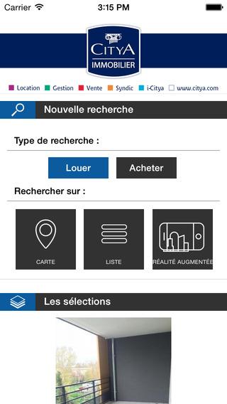Les Annonces Immobilières en Ile-de-France Paris et sa région