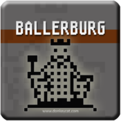 Ballerburg For Mac