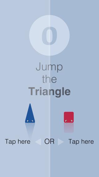 Duel Jump - geometry dumb ways to jump